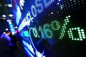 Stocks SM